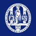square-logo-for-university-page-blue