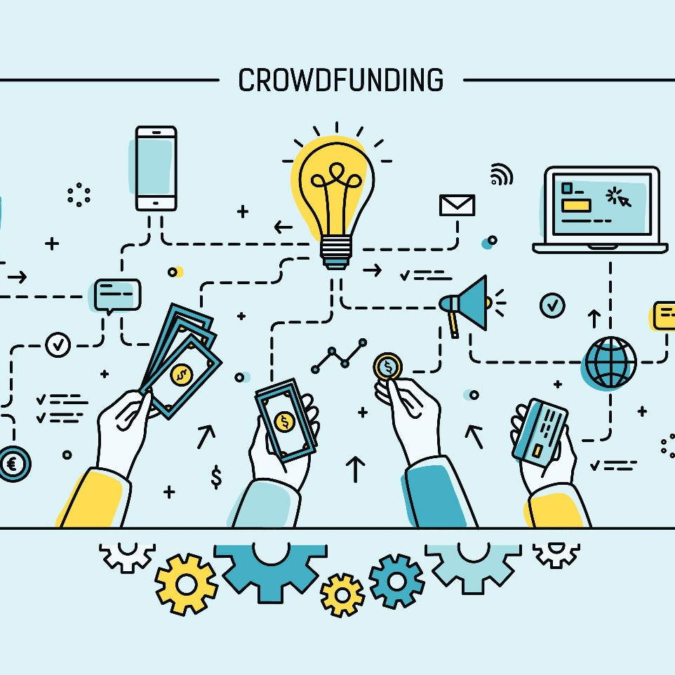 Entrepreneur's Guide - Fees on Crowdfunding Platforms